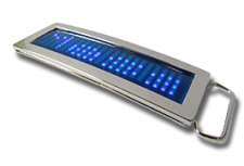 led-buckle-blue211.jpg